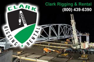 Rent Boom Trucks, All Terrain Cranes and Fork Trucks | Hydraulic